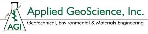Applied GeoScience, Inc.